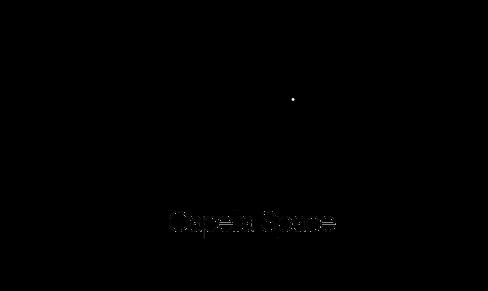 capella logotipo