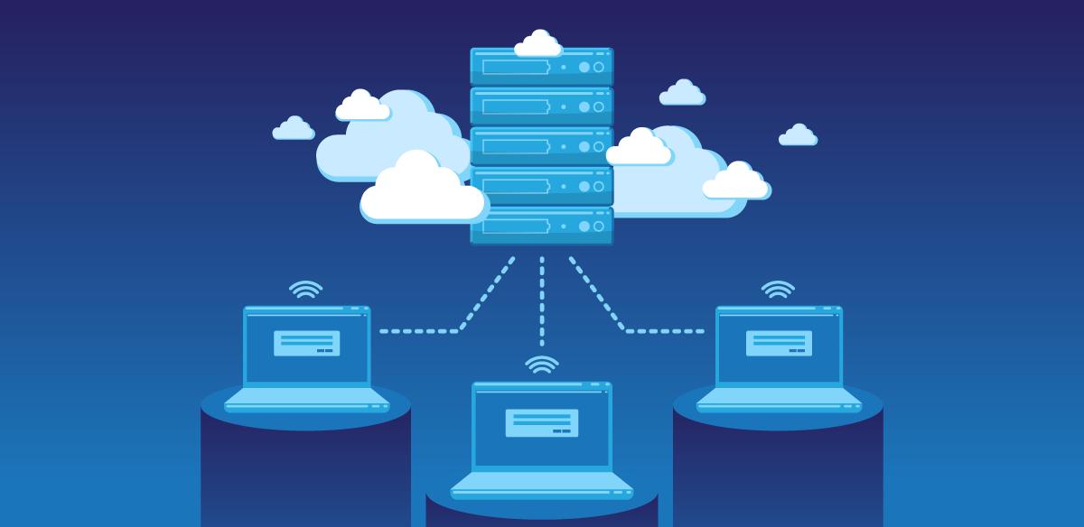 Azure - ATISoft - Servicios en la nube