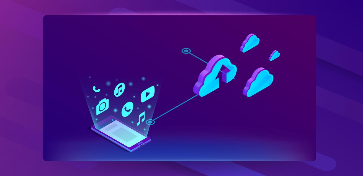 Servicios en la nube - ATISoft