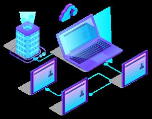 software - Azure - ATISoft - Optimización de Procesos