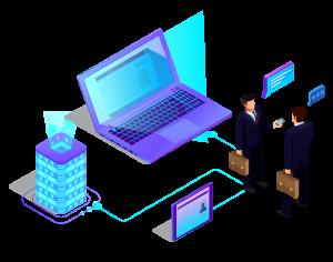 software - Azure - ATISoft - Soporte y Mantenimiento