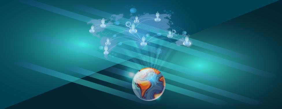 GeoMAPEX Portal